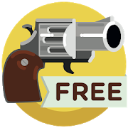 Shoot&Drink - Party Game 0.9.3