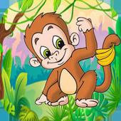 Monkey Run 3.3
