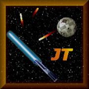 Jedi X Trainer_The Lightsaber 1.0.7