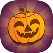 Halloween Golf 2.2.0