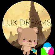 Luxidreams 1.0