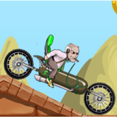Magic Climb Racing 1.0