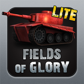 Fields of Glory Lite 1.0