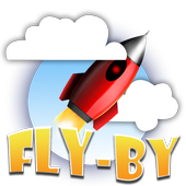 FlyBy 1.0