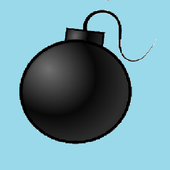 Save The Bomb 1.6
