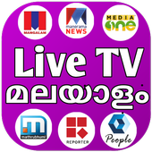 UP Hindi News Uttar Pradesh Ki Pehli Khabar,LiveTV 1 0 APK