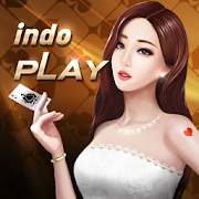 IndoPlay All-in-One 1.5.0.8