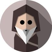 The Wandering Wizard 1.3