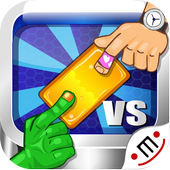 FlipCard Battle 1.2
