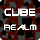 Cube Realm 0.3.21