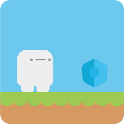 Marshmallow Quest 1.1.1