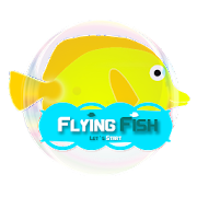 Flying Fish 1.0