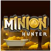 Minion Hunter 1.0