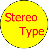 StereoType Free and AD-FREE 1.0.1