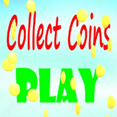 Collect Coins 1.0