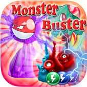 Monster Buster 1.0