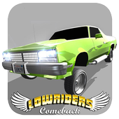 Lowriders Comeback -Music Game 1.2