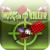 Mosquito Killer (Game) 1.1
