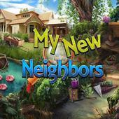 My New Neighbours 1.0