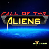 Fall of the Aliens 1.2