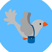 Carrier Pigeon 1.0.19