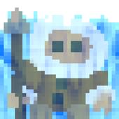 Eskimo Freeze 1.0.1