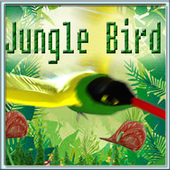 Jungle Bird 1.0.1