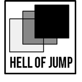Hell Of Jump 1.0