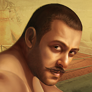 Sultan: The Game 1.08