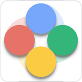 com.NVS.colorcatch icon