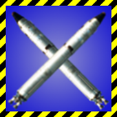 Missile Command 1.1