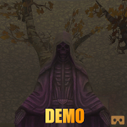 Lothic Demo 1.0.1
