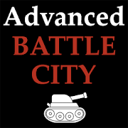 Advanced Battle City Tank 4.0