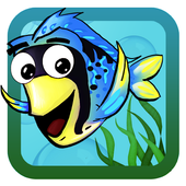 Fish Eater 1.3