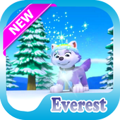 Paw Everest Adventure 2.0