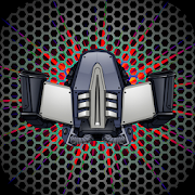 Space Invasion 1.1.3