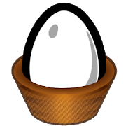 Egg Catcher Game 1.12