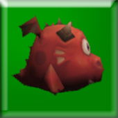 Dragon Flap 1.08