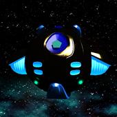 Random Space Adventures 1.1