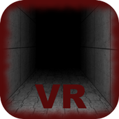 Out of the Maze VR 1.0