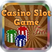 SlotMachine - Rkapoor - Sample 1.8