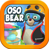 OSO Bear Game 1.0