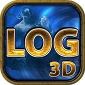 League Of Guessing 3D 1.2