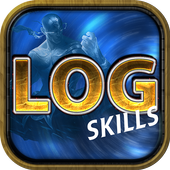 League Of Guessing Skills 1.1