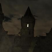 Secret of Harrow Manor VR 2.00