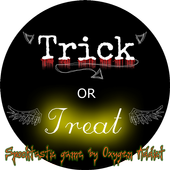Trick or Treat 1.0.1