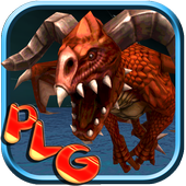 Dragon: how to train ur reflex 1.1