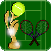 Play Super Tennis 1.0