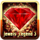 Jewels Legend 3 3.6