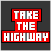 Take the Highway 1.0